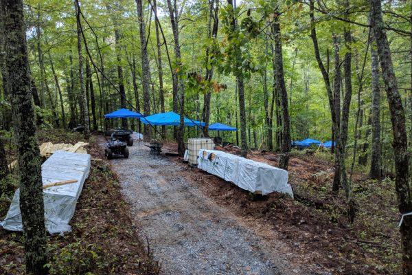 Blue ridge Construction (112)