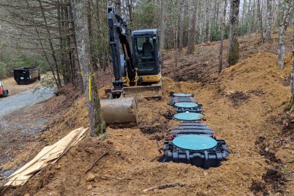 Blue ridge Construction (115)