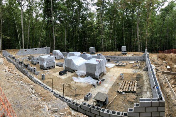 Blue ridge Construction (123)
