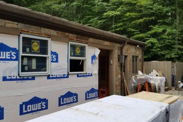 Blue ridge Construction (25)