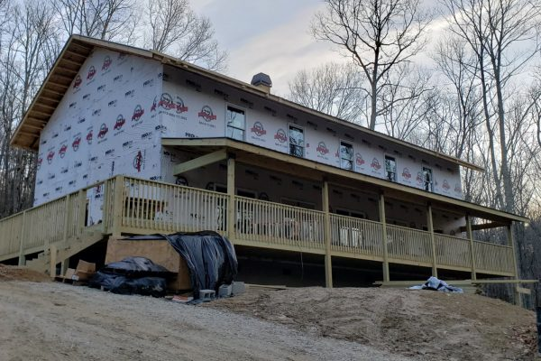 Blue ridge Construction (54)