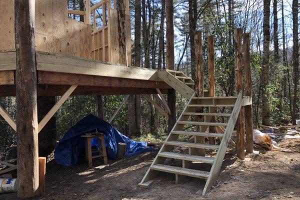 Blue ridge Construction (55)