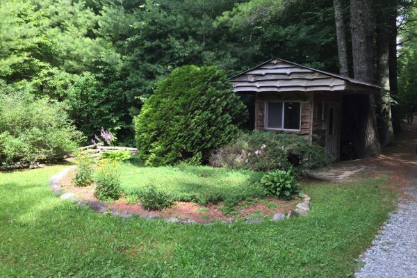 Blue Ridge property (48)