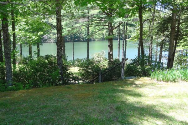 Blue Ridge property (60)
