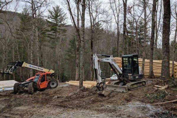 Construction (144)