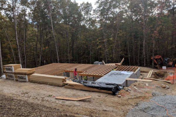 Construction (146)