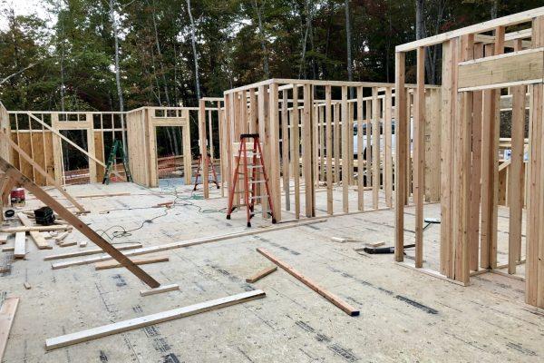 Construction (49)