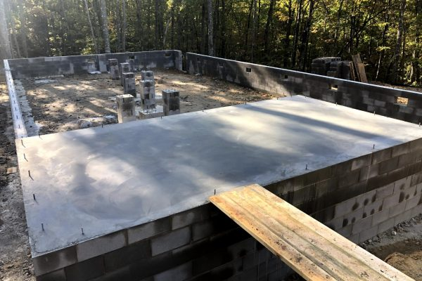 Construction (51)