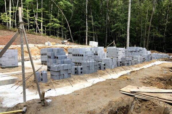 Construction (67)