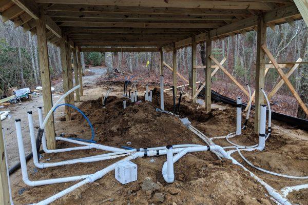 Construction (7)